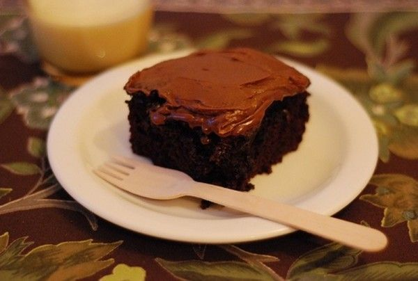 chocolate-crazy-cake-with-one-minute-frosting-recipe/