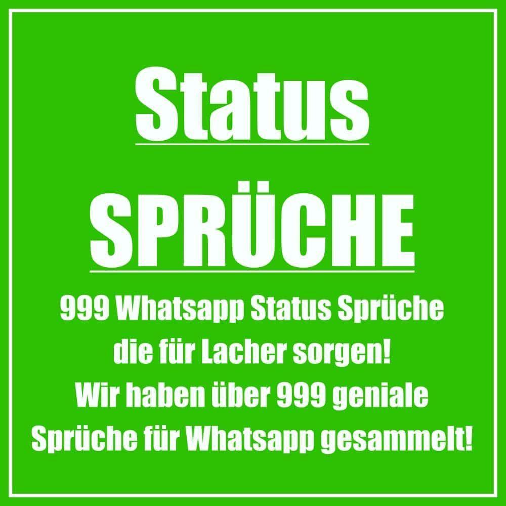 Lustige Spruche Fur Whatsapp Lustige Spruche Whatsapp