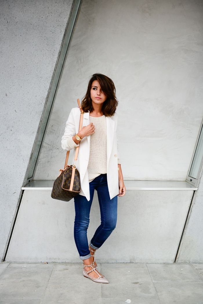 c is for classic   outfit, modische outfits und lässige