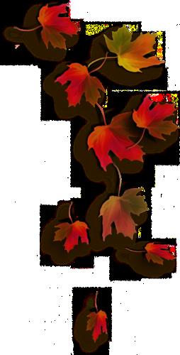 0_8ec7d_6cefa6b5_L.png