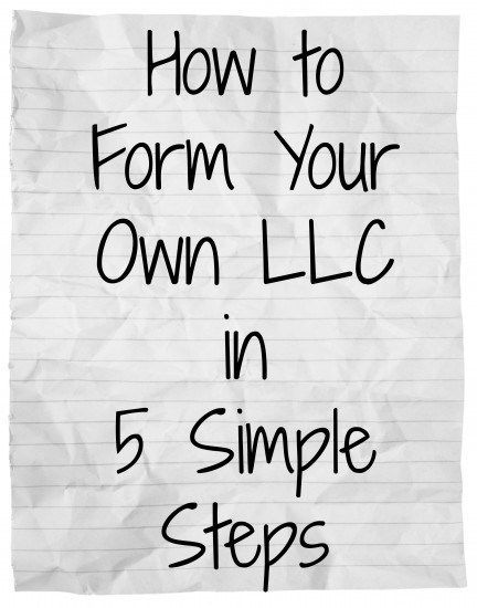 How To Start Small Business From Home Need To Start My Own Business A Small Business To Start From Home So What Is An Llc Anyway Do You Want To Start