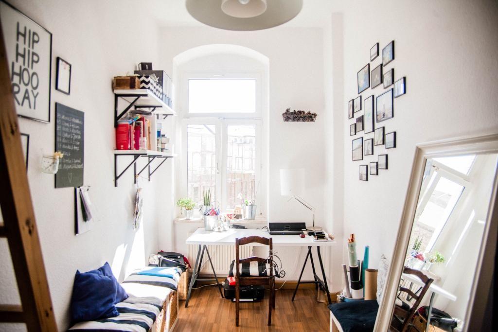 suche hochbett lilashouse. Black Bedroom Furniture Sets. Home Design Ideas