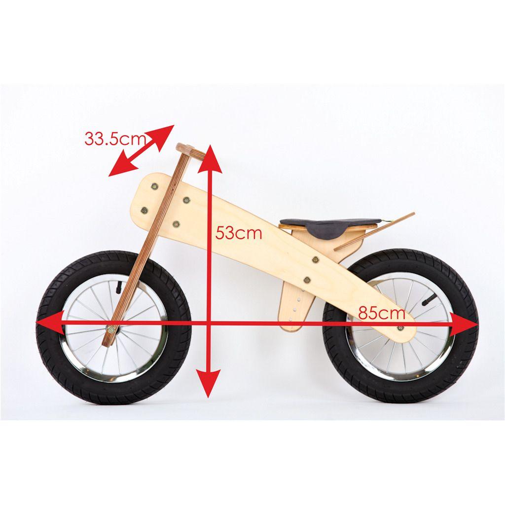 f142163ee Pin de bruno spinardi silva em bike balance