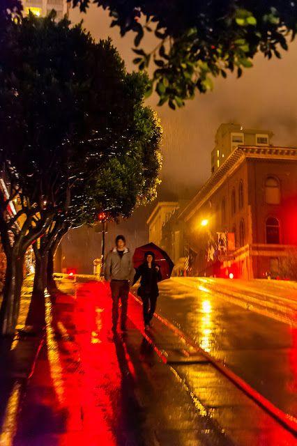 770+ Wallpapers Of Romantic Rain HD Terbaru