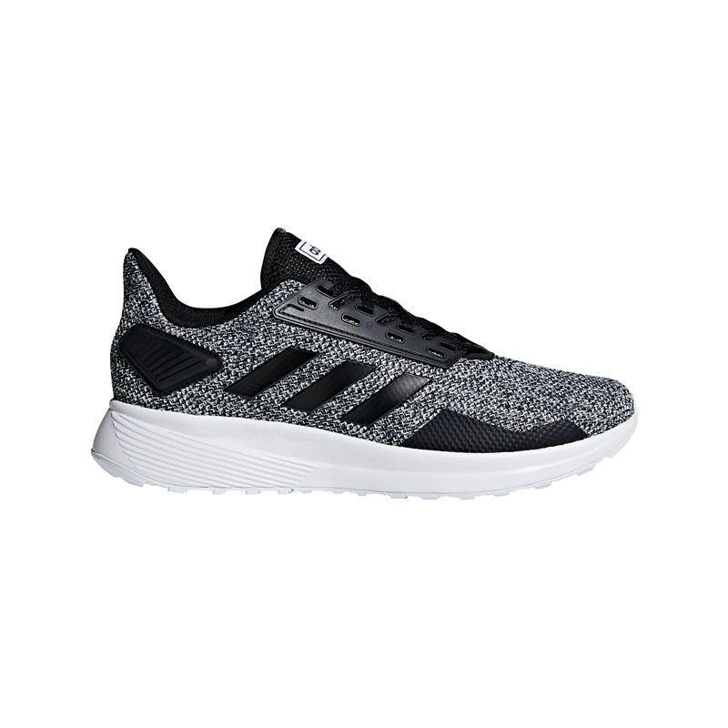 adidas : Men,Women,Boys,Girls running shoes for cheap in