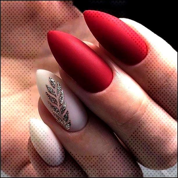 84+ exzellente Nail Art Designs, die Sie dieses Jahr nicht verpassen sollten Sei… - tattooed mode