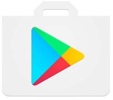 Play Store Free Download Play Store App Google Play Store Mobile App Store