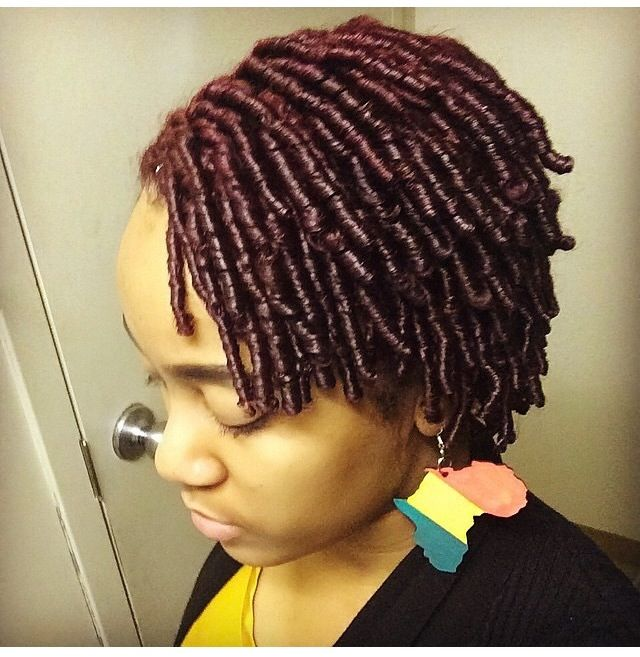 comb hair styles starter locs comb coils hair it s locs 2141