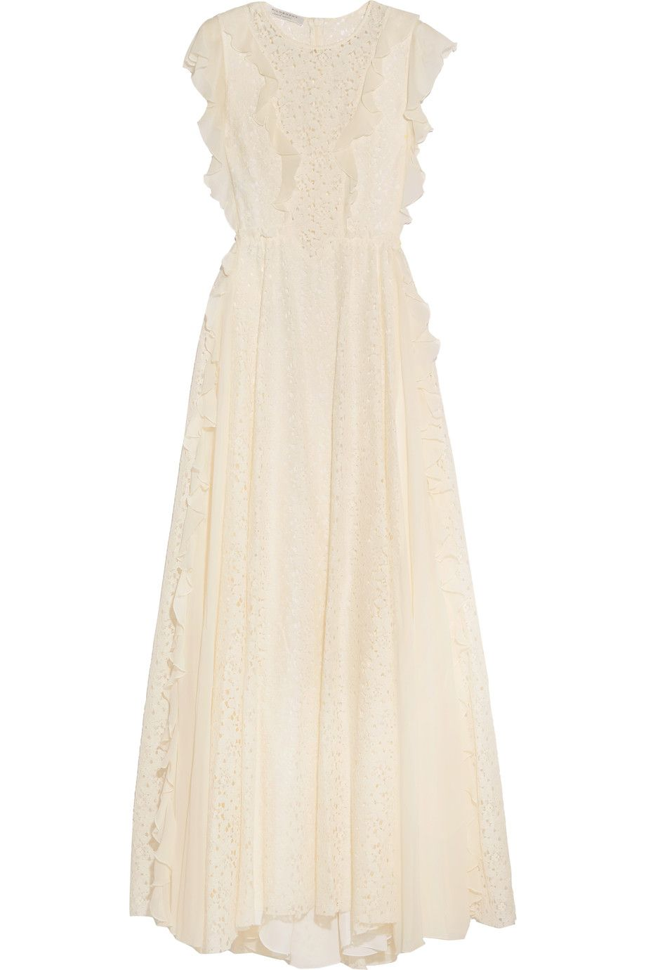 PHILOSOPHY DI LORENZO SERAFINI . #philosophydilorenzoserafini #cloth #gown