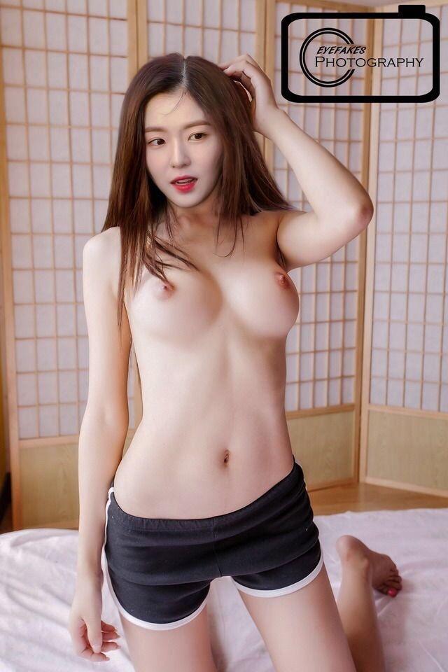 장원영 fake nudewonyoung fake nude