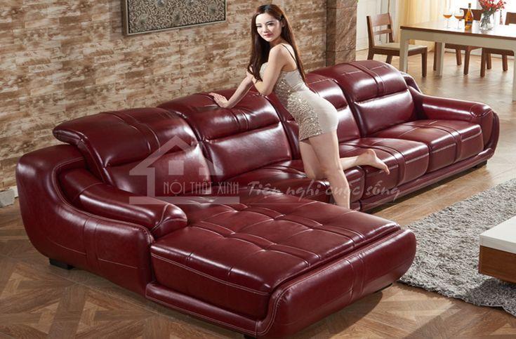 Beispiel High End Sofa Code Cc32 Von Xinh Furniture Macht Menschen