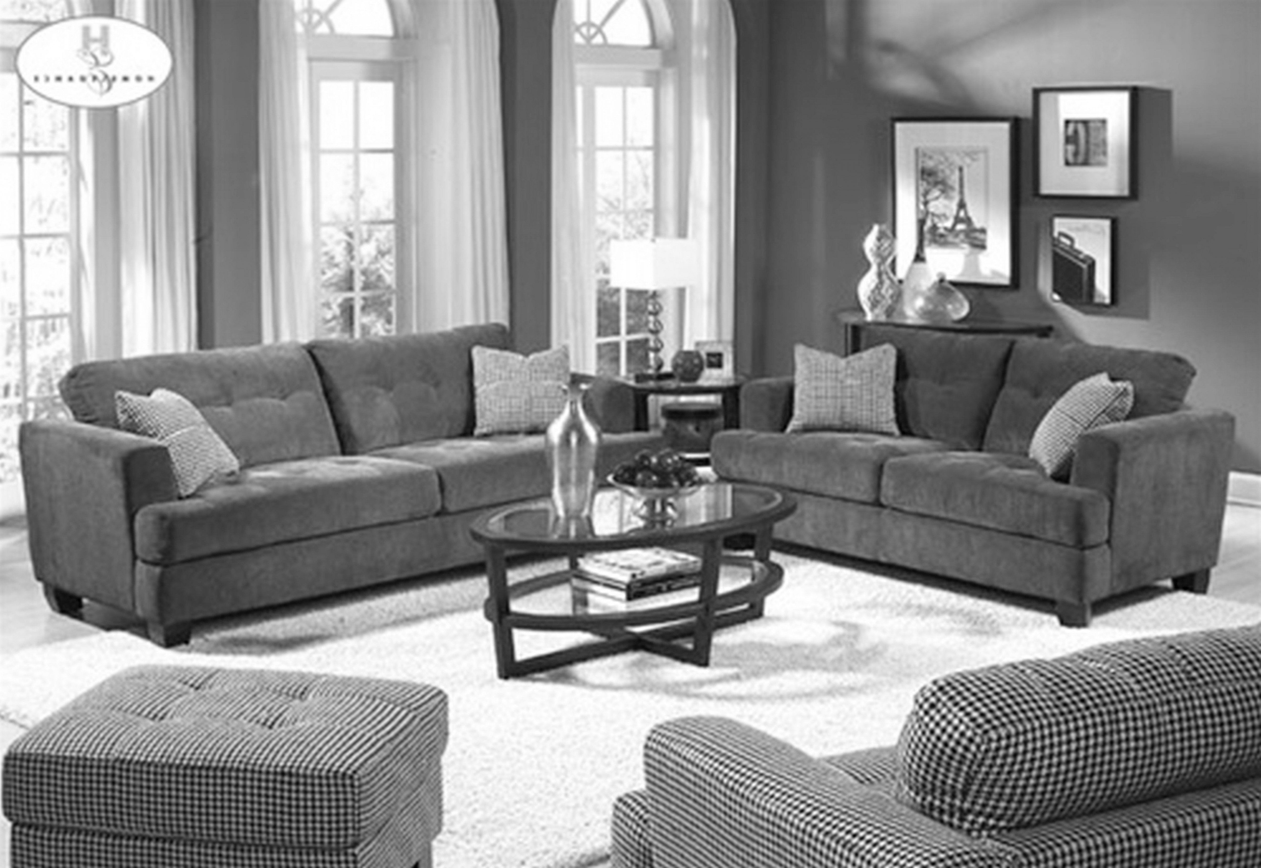 Living Room Center Table Decoration Ideas Unique 21 Stunning Rustic Sofa Table Ideas Picture In 2020 Living Room White Black Living Room Living Room Sofa