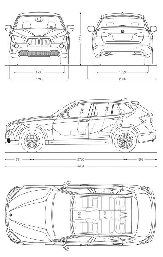 car blueprints pinterest cars. Black Bedroom Furniture Sets. Home Design Ideas