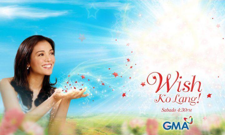 Wish Ko Lang April 22 2017 Pinoy, Episode online, Tv