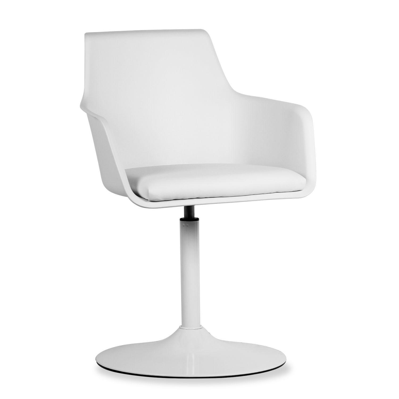 silla para comedor sal n u oficina base giratoria de