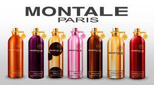 Parfums Montales D3ff0a5d3863aaad9df9f262e98b5c81
