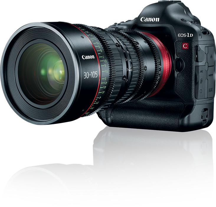 596767 Png 813 711 White Camera Fujifilm Camera Digital Slr Camera