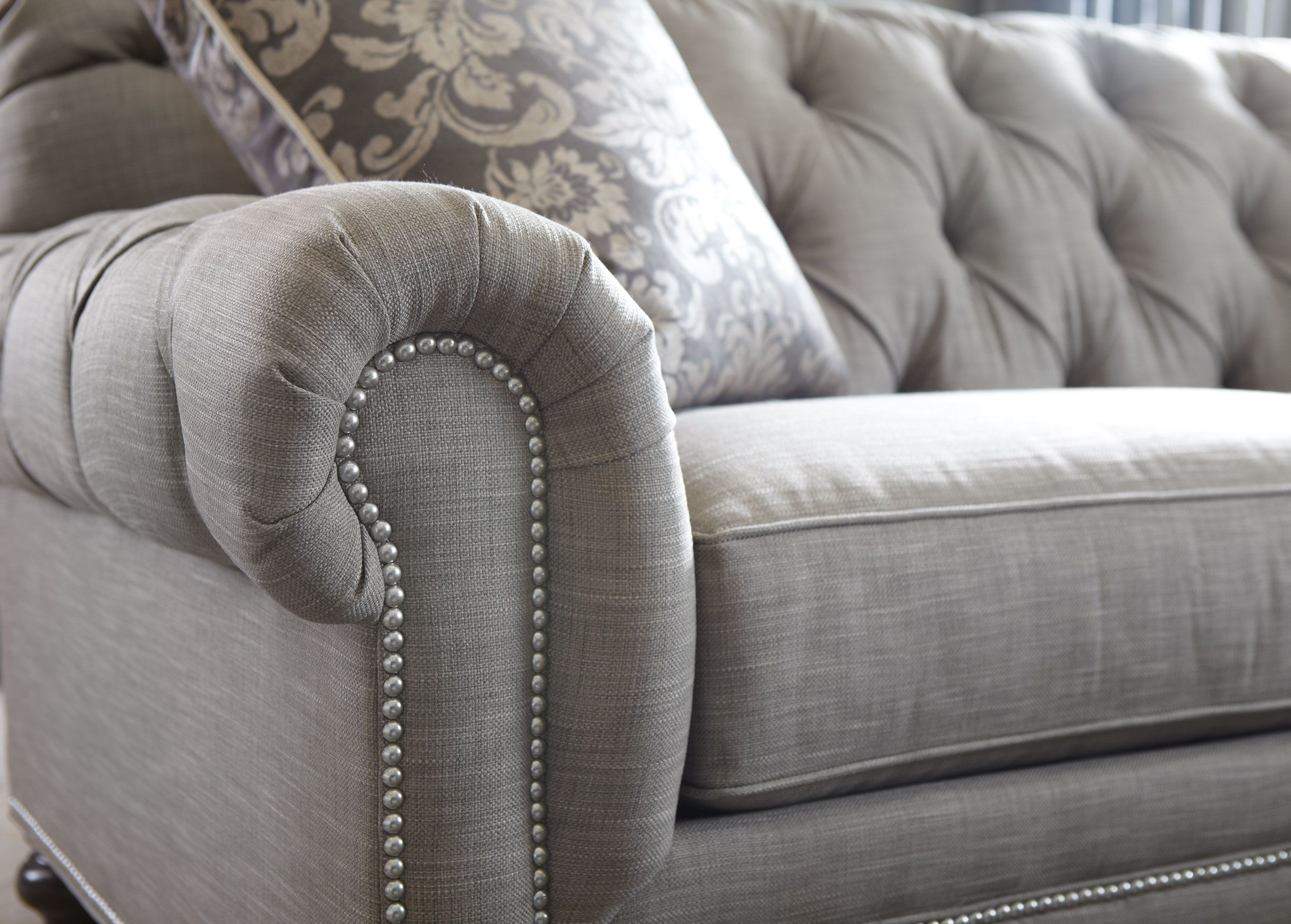 Chadwick sofas living room pinterest