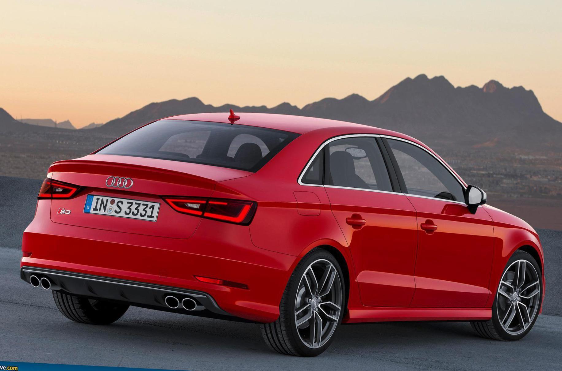 S Sedan Audi Approved Httpautotrascom Auto Pinterest - Audi sedan models