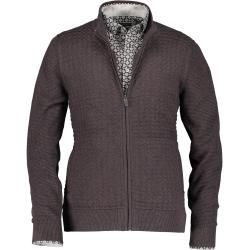 Photo of State of Art cardigan, cotton, pockets State of ArtState of Art