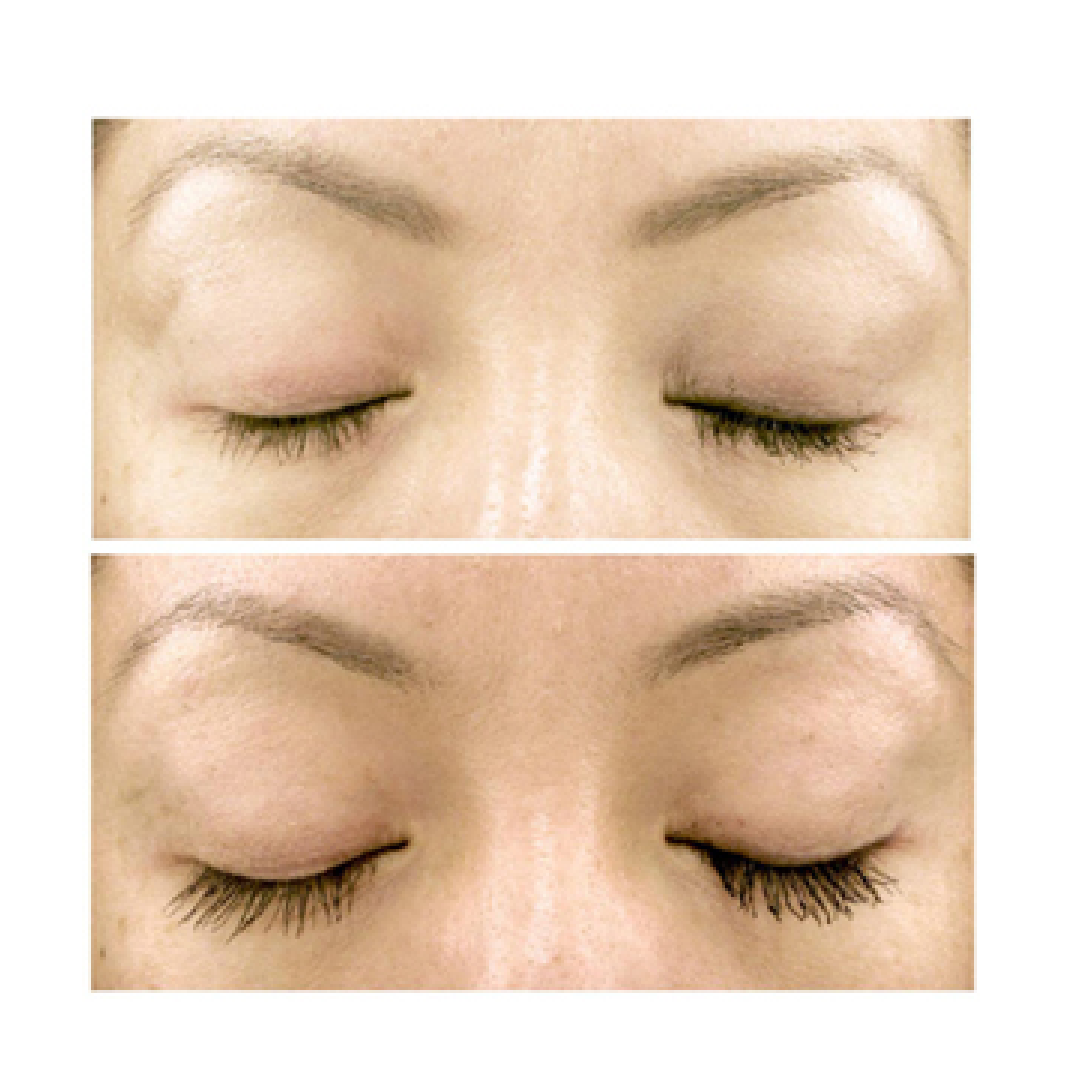 36deb5f1545 AQ Skin Solutions GF Lash & Brow - One of our Top Rated Eyelash serums - Dermacare  Direct Skin Care Blog