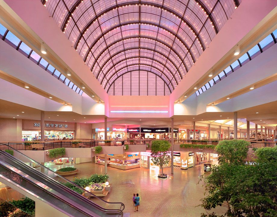 44 Montebello Town Center jobs available. See salaries, compare reviews, easily apply, and get hired. New Montebello Town Center careers are added daily on sgmgqhay.gq