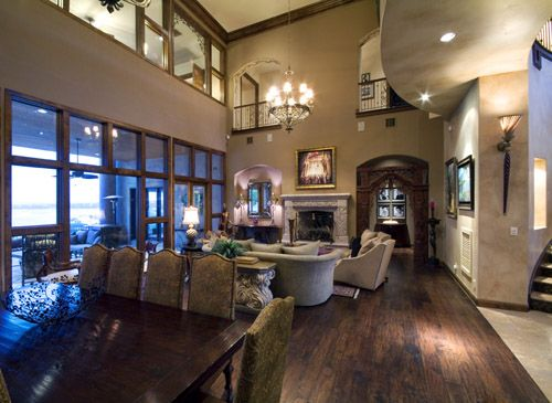 Home interior design also best magic images on pinterest decor rh