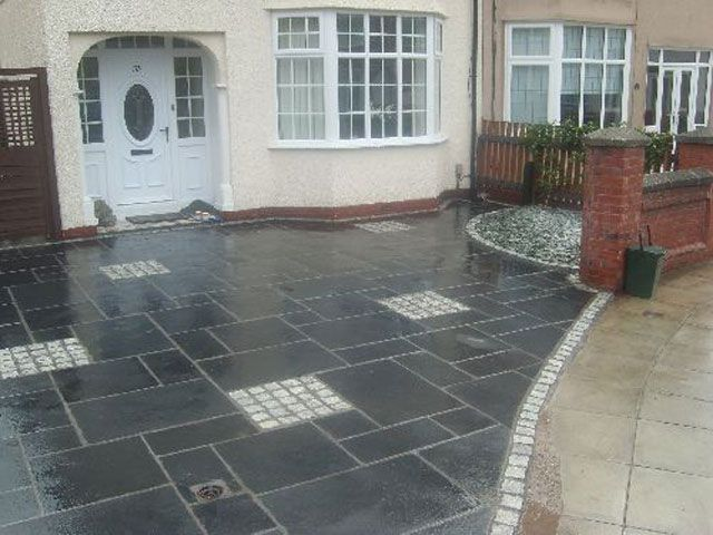 Natural Stone Masters Offers The Best Quality Of Kota Stone Tiles At