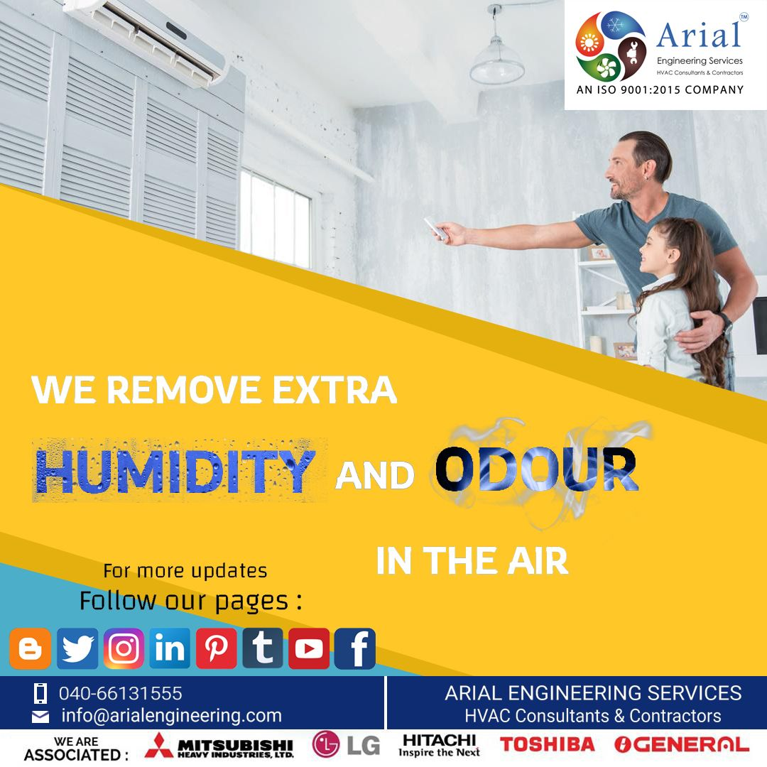 Arial Engineering Services In 2020 Hvac Air Conditioning Air