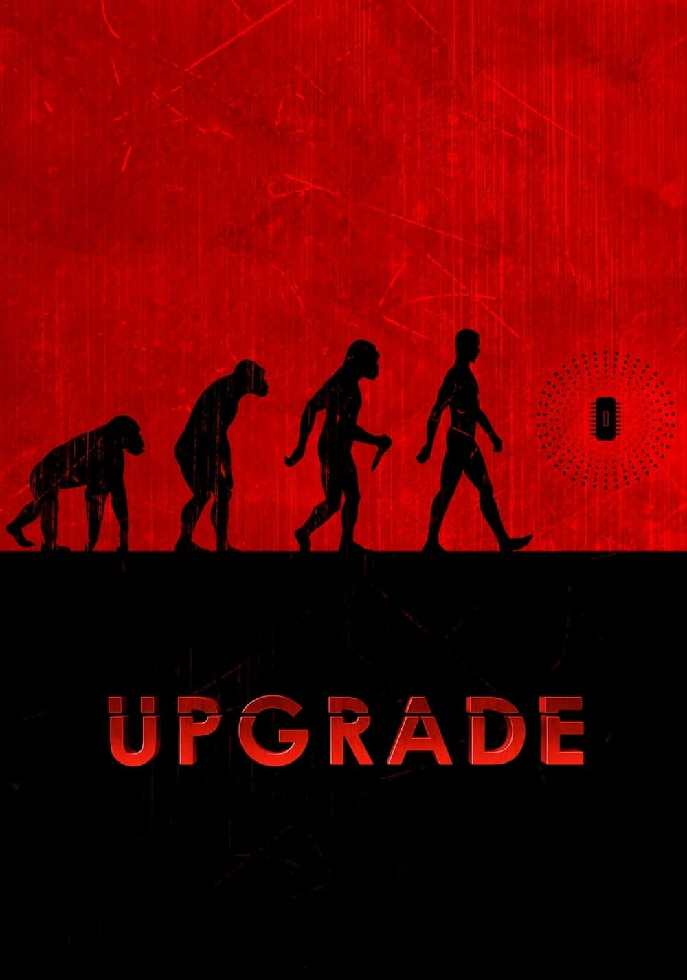 Upgrade 2018 Full Movies Online Free Free Movies Online Streaming Movies Online