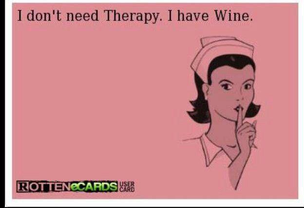Medication...