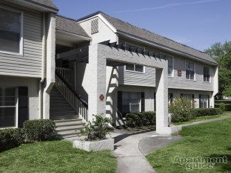 Somerset Apartments Largo Fl 33774 Apartments For Rent Apartment Apartments For Rent Outdoor Decor