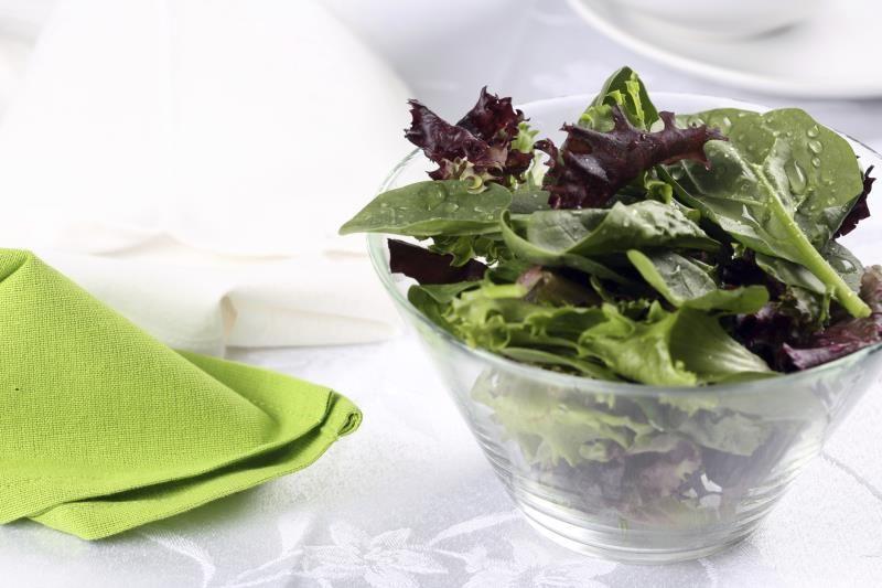 Low Carb Diet Plan Menu | No carb diets, Low carb diet ...