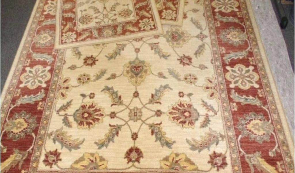 Awesome Area Rugs Lowes Arts Lovely Area Rugs Lowes For Lowes Area