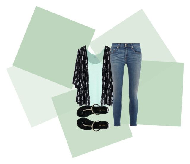 """""""Fashionably Casual"""" by juice2003 on Polyvore"""