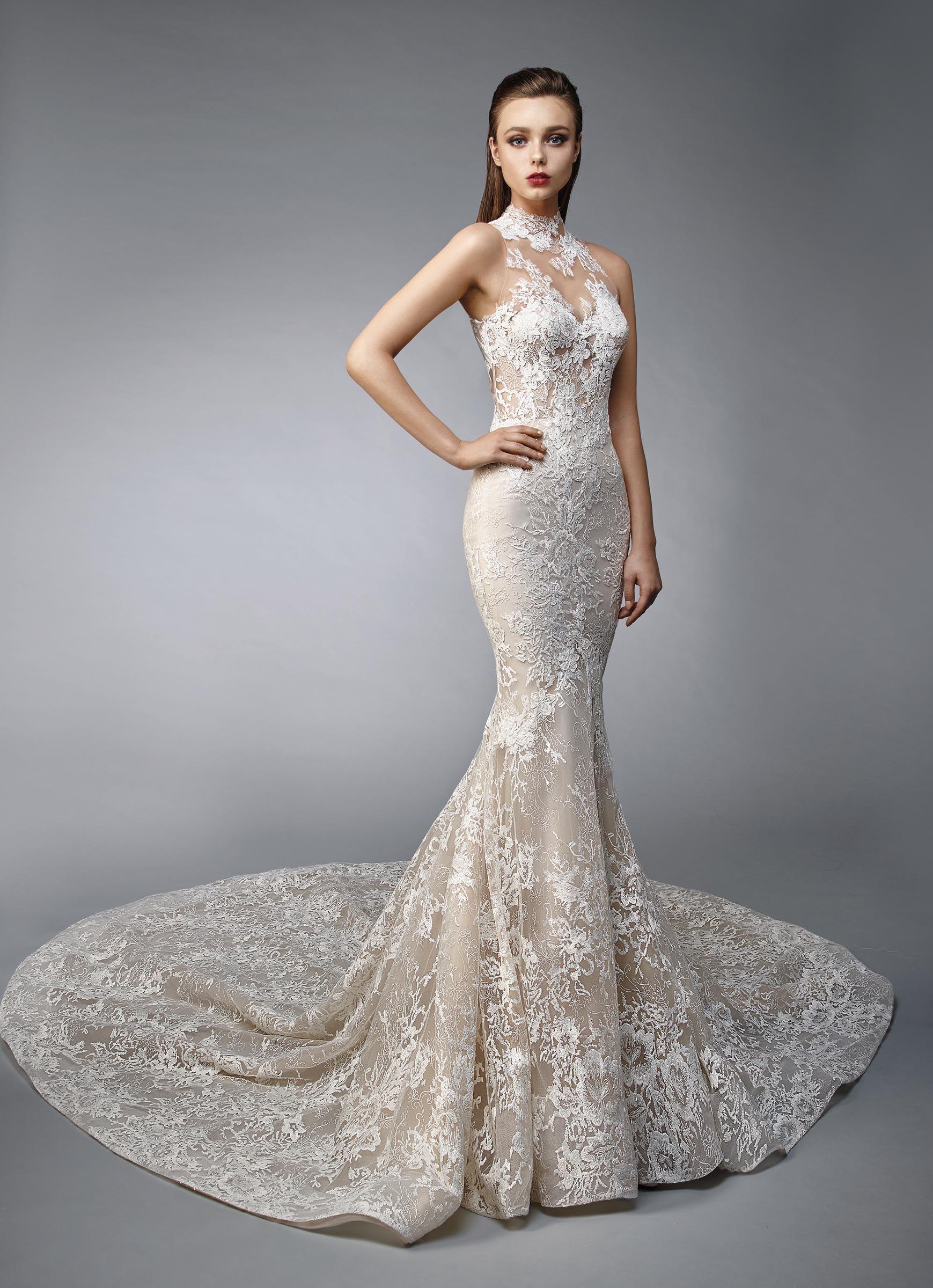 Pin auf Brautkleider und Hochzeitskleider