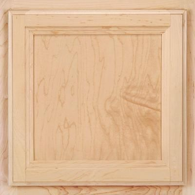 Magnificent American Woodmark 13X12 7 8 In Cabinet Door Sample In Download Free Architecture Designs Rallybritishbridgeorg