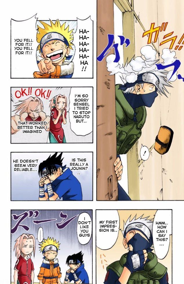 7th Dream Poor Sakura Vol 4