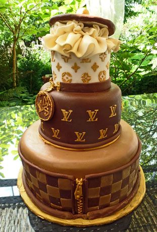Hochzeitstorten originell ausgefallene designs vorschl ge f r au ergew hnliche menschen cake - Hochzeitstorte dekorieren ...