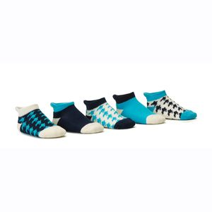 blindmice mix n match socks!