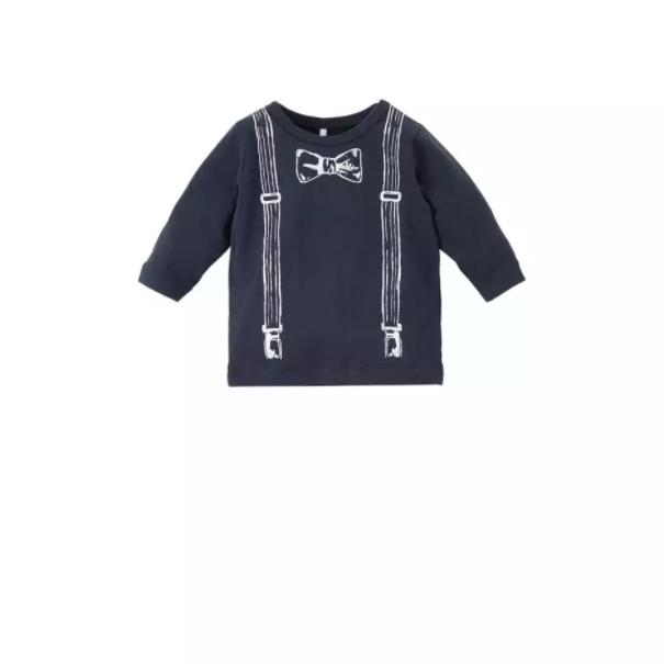 84780903a73a74 BABY newborn longsleeve | Babyfashion - Baby t shirts, Feest shirts ...