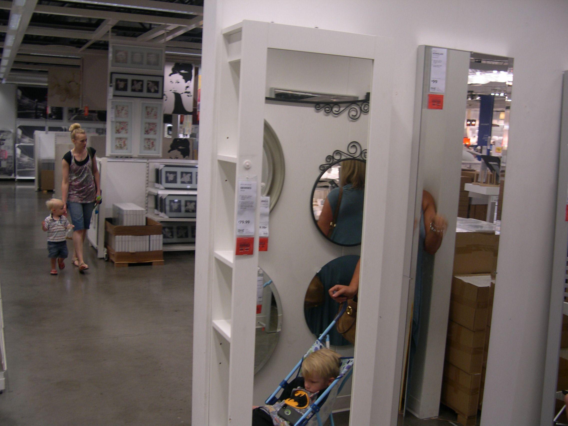 d40005e19200e8e13ad9ec3c725fe142 Frais De Bar De Salon Ikea Concept