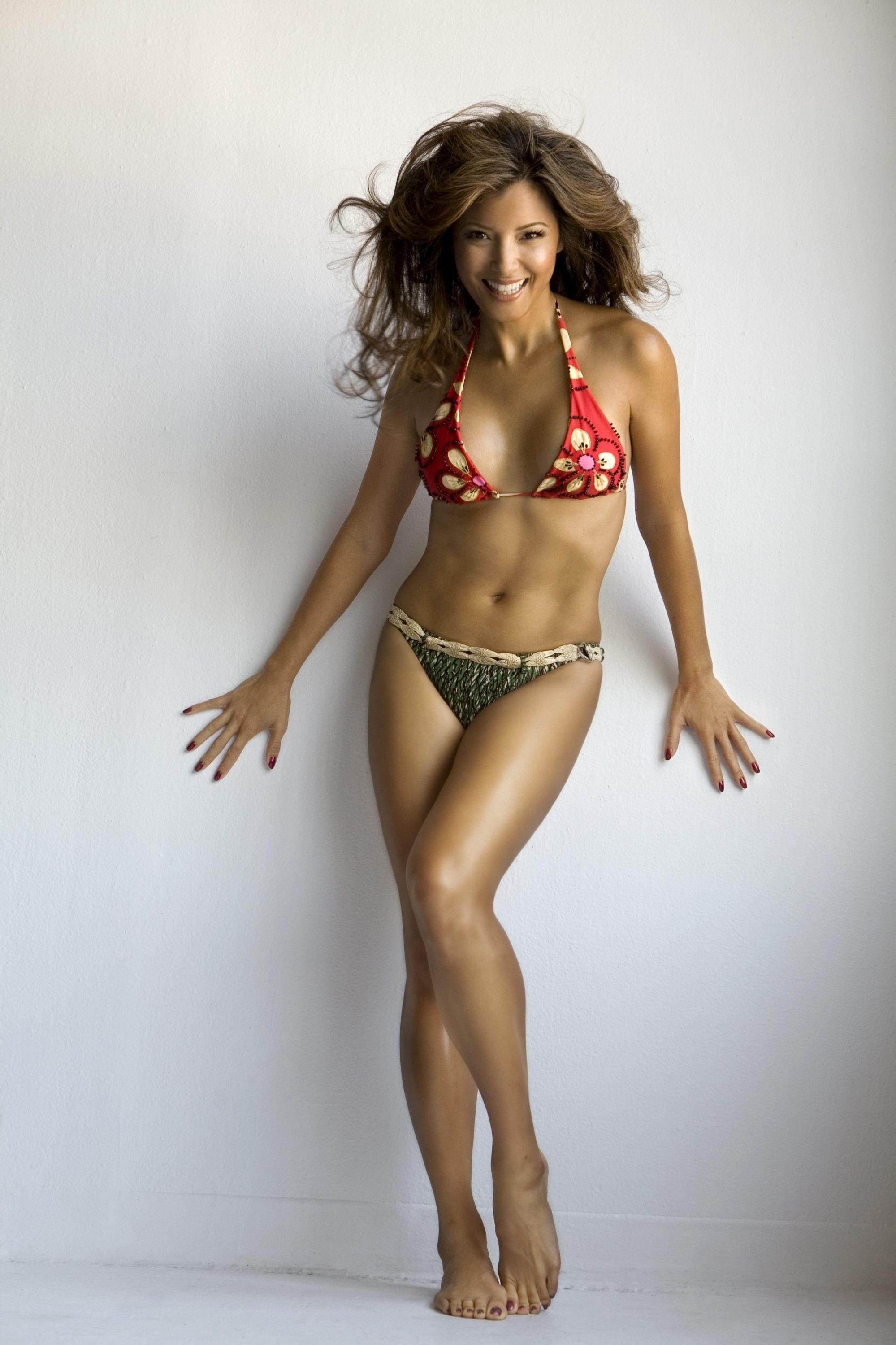 Bikini Kelly Hu nudes (38 photo), Topless, Is a cute, Selfie, underwear 2006
