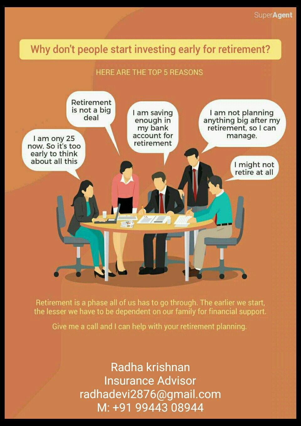 Pin By Radha Krishnan On Lic Insurance Investments Life