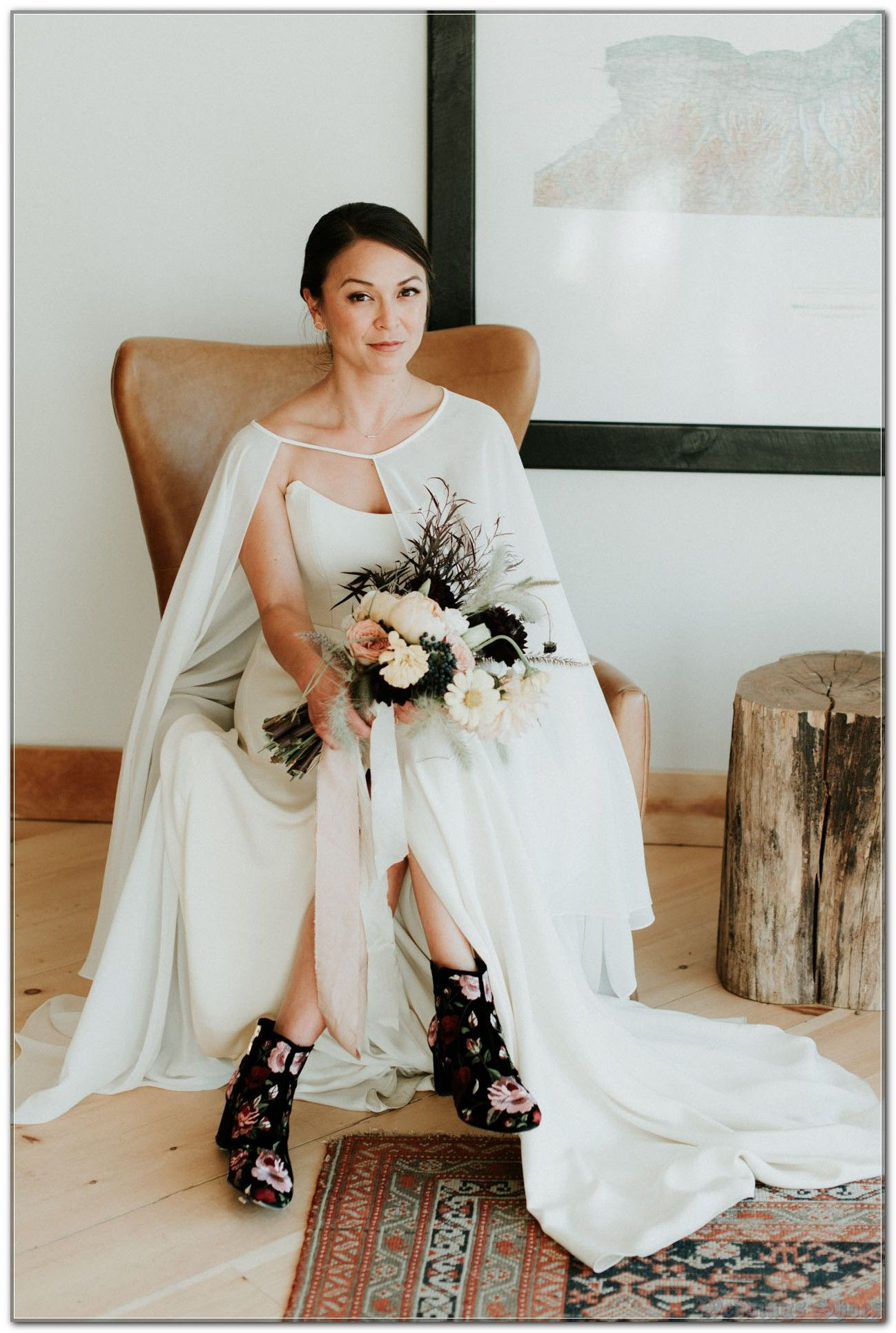 How We Improved Our Wedding Shoes In One Week(Month, Day)