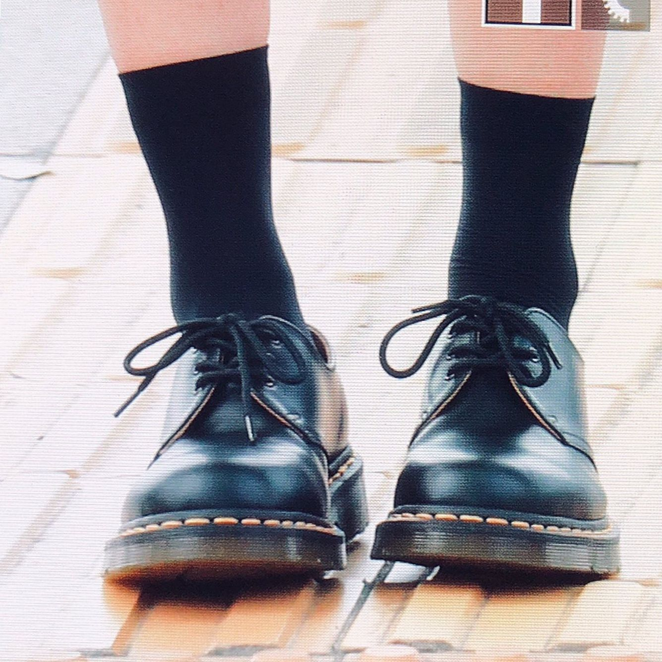 Diy Nail Ideas Doc Martens Nail Art And More Of Our: Pin By Iliana☁️ On Clothing Inspiration & Nails