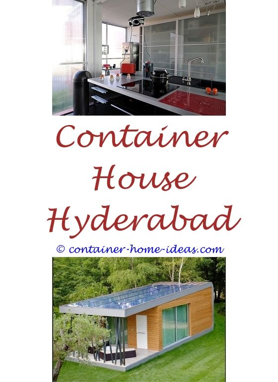 Storage Container Home Plan Cargo container Container house