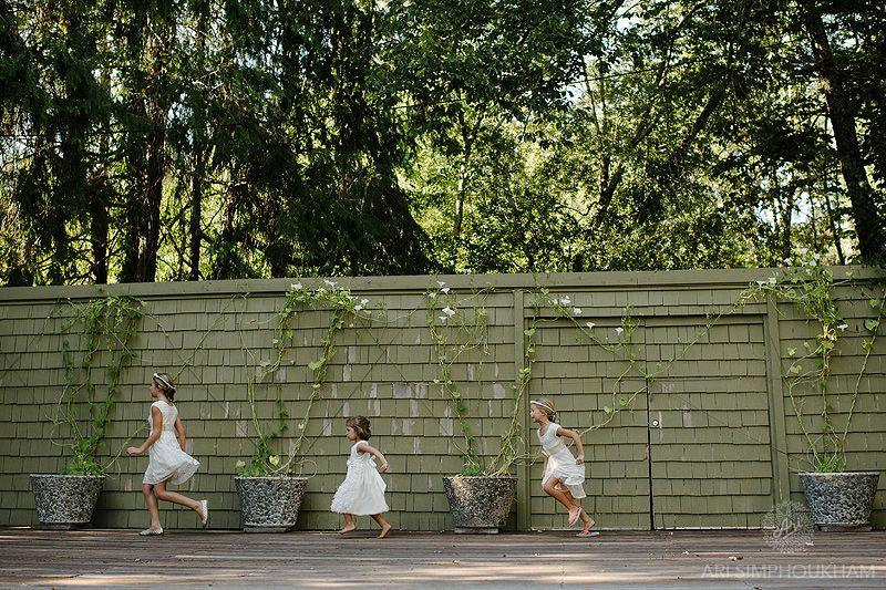 Marin Art And Garden Center Wedding 0001