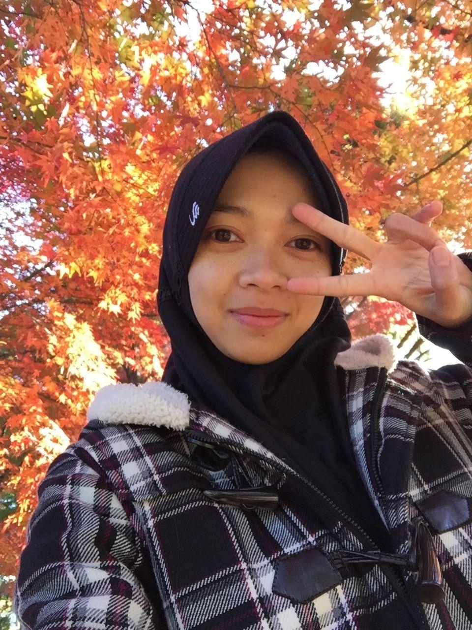「Me」おしゃれまとめの人気アイデア Pinterest Siti Lateefah