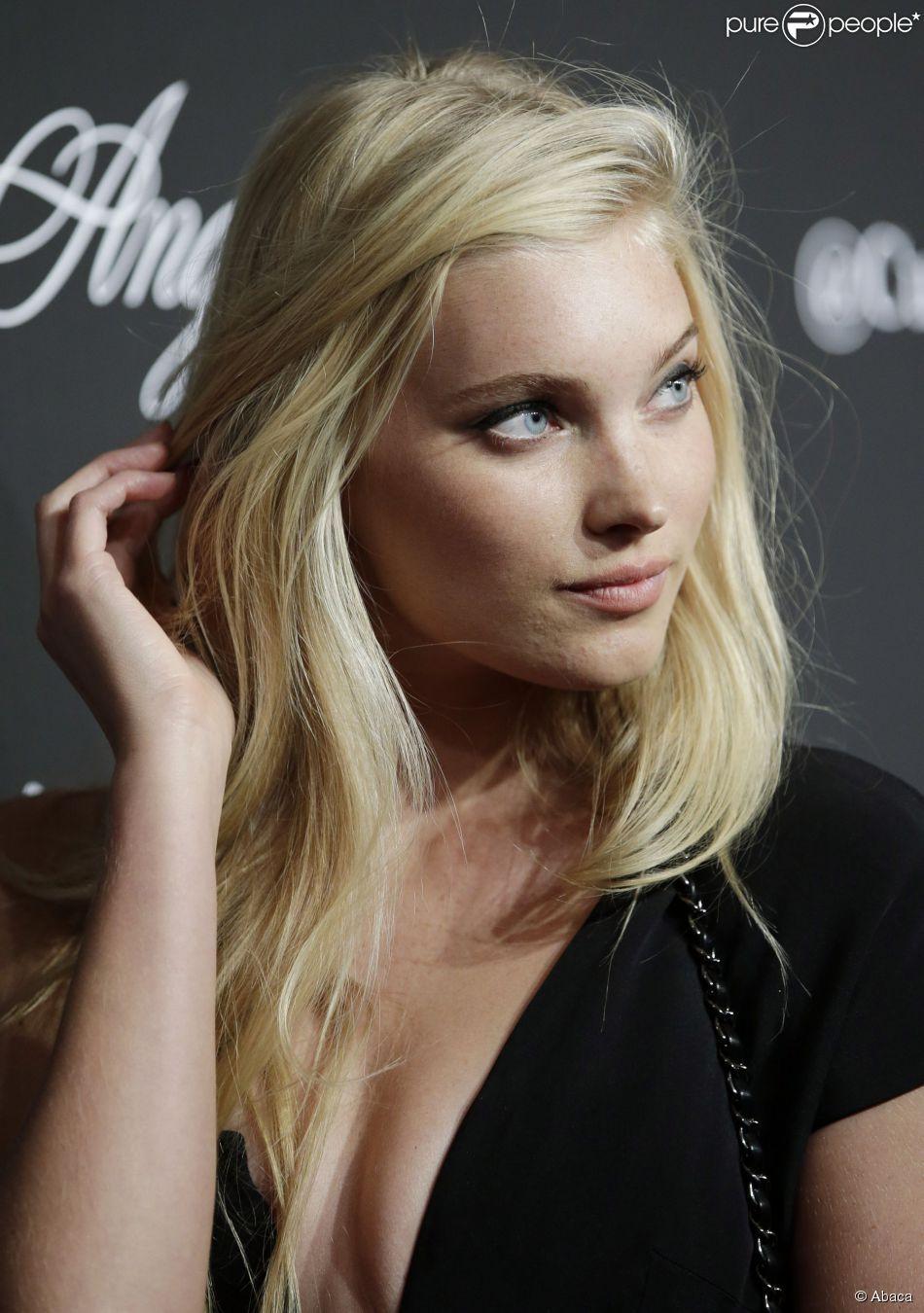 Elsa hosk makeup pesquisa google make pinterest elsa hosk elsa hosk makeup pesquisa google baditri Image collections